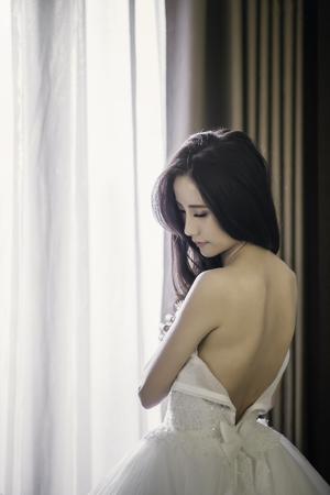 |婚禮紀實 |振文+佳恬|夢時代雅悅|