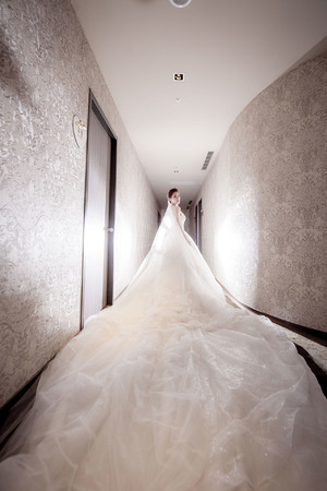 入本修片版 2017.05.06 結婚晚宴 頤品酒店