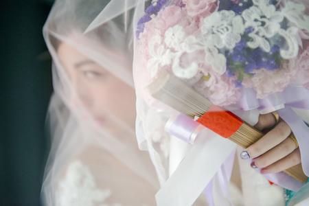 中和環球華漾大飯店 結婚午宴
