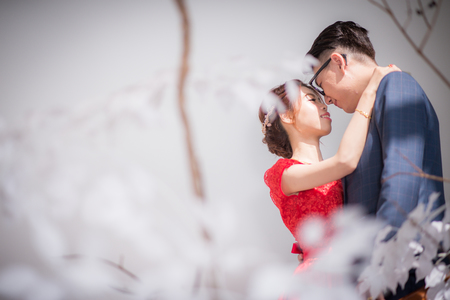 【婚禮紀實】❣守煌&亦青❣