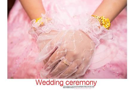 婚禮紀錄WEDDING   嘉義-馨園日本料理   幸運草攝影工坊