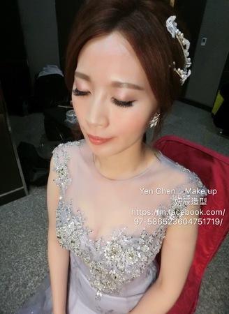 ✨✨04。22韓系美人~巧芸✨✨