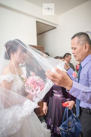 婚攝[新竹婚攝]國倫&純如|婚禮記錄|婚禮實記