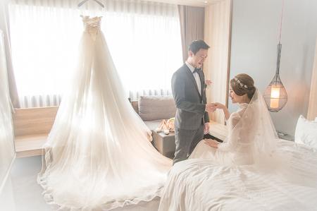 婚禮/類婚紗