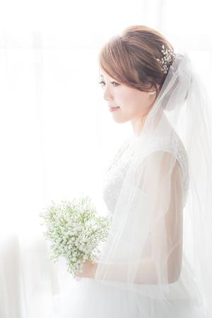 韻晴/香港自助婚紗