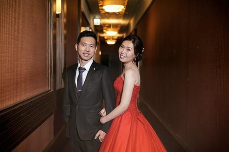 婚攝皇潤|皇品酒店|訂婚紀錄