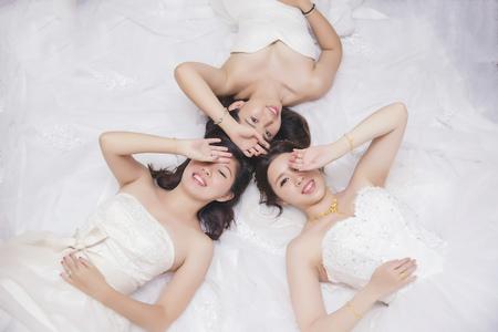 世昌+紫芸 訂結婚之喜