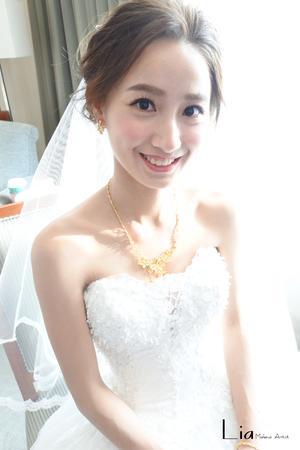 婚禮-維婷