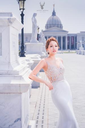 2017/6月精選-古典英倫