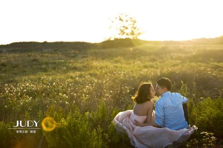 ❤️浪漫唯美 | JUDY文創.婚禮 | 婚紗照 | |淡水莊園 | 台北外拍景點 |