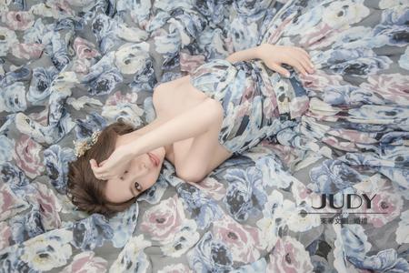 嘉東❤️子瑩 | JUDY茱蒂文創婚禮 | 婚紗照 | 台北外拍景點 | 大屯莊園