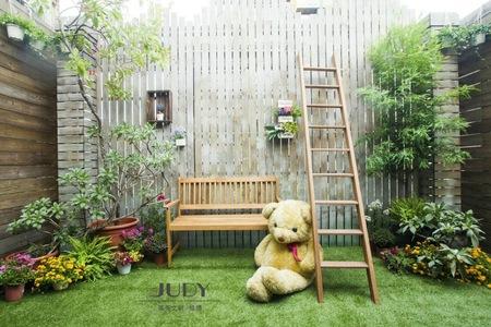 (JUDY茱蒂文創.婚禮婚紗攝影)❤️獨家韓風館
