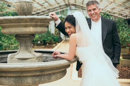 婚紗照分享-Deli Shyu