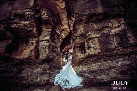 深民❤️姿儀 | JUDY茱蒂文創婚禮 | 婚紗照 | 台北外拍景點 | 林安泰