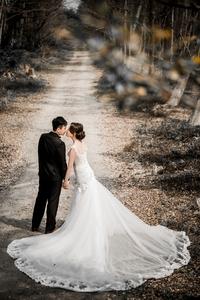 伊頓自助婚紗  ▌台北  桃園  新竹  台南  高雄