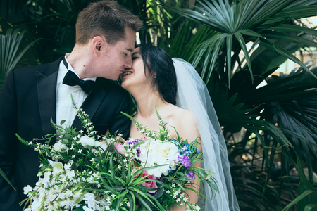 婚紗照分享-涂余安