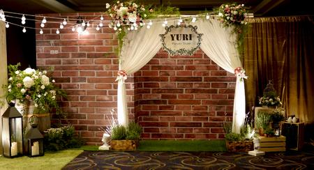 台糖長榮酒店 - 婚裡博覽會