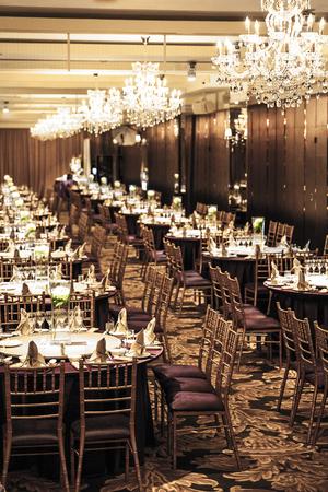 一樓國際宴會廳