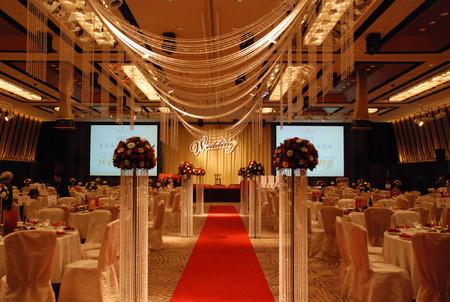 婚禮博覽會