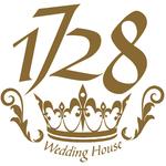 1728 Wedding House 婚紗工作室