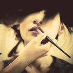 Vivian Mai make up  元嘉 彩妝整體造型