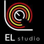ELstudio影像團隊