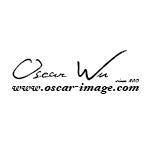 Oscar Photography