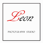 婚攝Leon 影像工作室