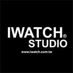 IWATCH STUDIO