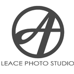 LEACE Photo Studio  櫟斯影像