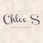 Chloe S Makeup Studio