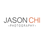 Jason Chi Photography 東昇婚禮紀錄