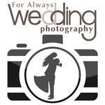 永恆記憶 婚禮紀錄 攝影團隊的logo
