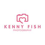 肯尼魚幸福影像