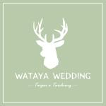 綿谷結婚式 WATAYA WEDDING
