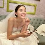 IVY Makeup Studio -手作幸福:妝髮造型、新娘秘書