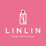 琳琳LinLin專業彩妝攝影團隊的logo