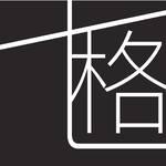 七格的logo