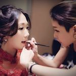 MaigoHuang Makeup/Hairstyle Studio