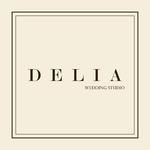 中壢Delia 婚紗攝影工作室