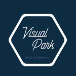 Visual Park 影像樂園