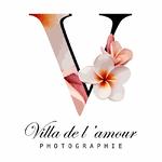 Villa de l'amour 法國公寓婚紗禮服
