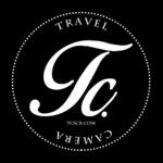 TRAVEL CAMERA 旅行影像工作室