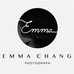 Emma Chang \ Photography的logo