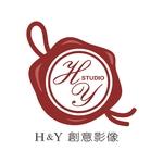 H&Y STUDIO 創意影像(原幸福工坊/阿儒)