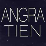 安哥拉 Angra Tien Image