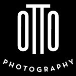 Otto Photography