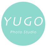 優哥婚攝團隊 YUGO Studio