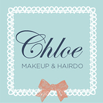 CHLOE MAKEUP & HAIRDO