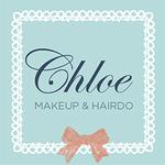 CHLOE MAKEUP & HAIRDO